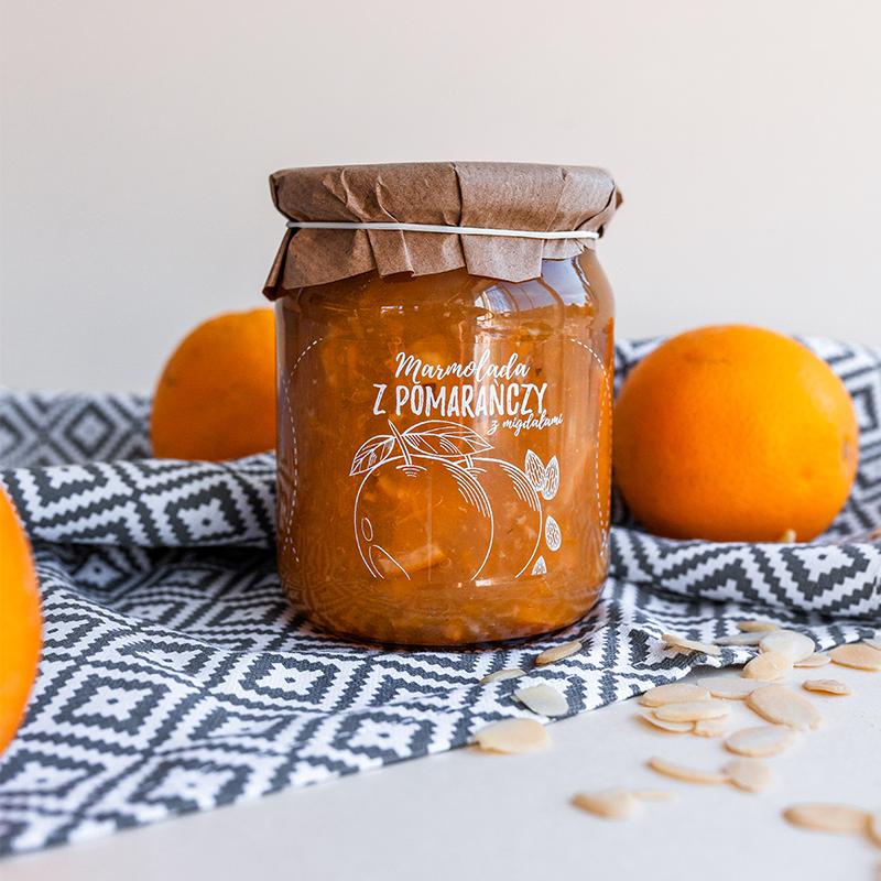 MCK-marmolada-pomarancza3